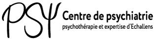 Centre de psychiatrie, psychothérapie et expertise d'Echallens